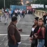 Más de 16 enfrentamientos en la frontera entre Colombia y Venezuela