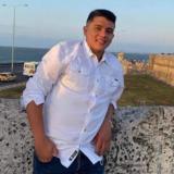 Investigan secuestro de joven en Aguachica