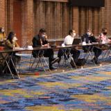 Gobierno y Comité del Paro continúan reuniones para llegar a un acuerdo