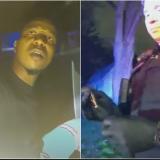 Policías en EE. UU. confunden cenizas de una bebé con droga