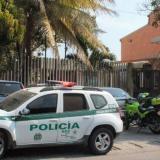 Mujer muere tras ser atacada a bala en Villa Muvdi, Soledad