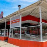Actividad nocturna en Barranquilla regresó con el pie derecho