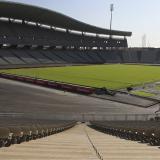 Uefa pone a la venta 1.700 entradas para la final de Champions entre Manchester City yChelsea