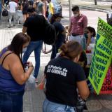 Empresarios temen por el empleo en Santa Marta