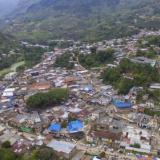 En Suárez, Cauca, se registró la masacre 40 de 2021 en Colombia