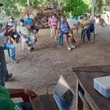 Caso de rabia silvestre alerta a zona rural de Sincelejo