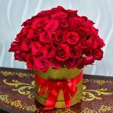 Rosas, un detalle para mamá que no pasa de moda