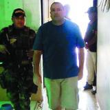 """'JJ', el 'expara' que fue """"objetivo militar"""" de 'los Costeños'"""