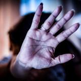 Habla clínica donde pacientes habrían sido abusadas por enfermero