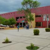 Giran recursos para el pago de docentes de Uniguajira