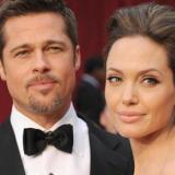 Brad Pitt logra custodia compartida con Angelina Jolie tras cinco años de batalla legal