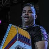 Rolando Ochoa lanza su primer álbum con su propia agrupación