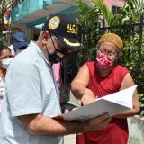 Otras 130 familias en Cartagena ya tienen títulos de propiedad