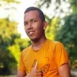 Joven murió atropellado en área  rural de Fundación, Magdalena