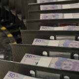 Ciudadanos podrán participar en la construcción de la reforma tributaria