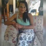 Asesinan a bala a mujer trans en Pelaya, Cesar