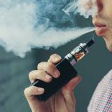 Fumar, una adicción que se evapora lentamente