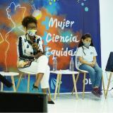 MinCiencias ofrece 10.000 cupos de formación en ciencias y segundo idioma
