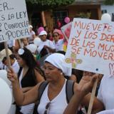 Cárcel para sindicado de asesinar a su compañera sentimental en Córdoba