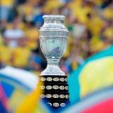 ¡La Copa América 2021 se jugará en Brasil!