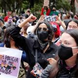 CIDH en Colombia: ¿qué significa para el país esta visita?