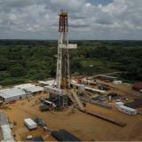 Hocol confirma hallazgo de gas en Córdoba