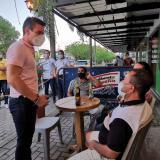 Bares podrán abrir sus puertas en Montería