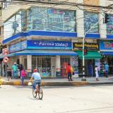 Soledad inicia ruta de la reactivación económica