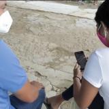Ruta Tech-Atlántico emprende recorrido por municipios