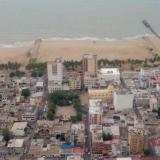 Suspenden medidas restrictivas en Riohacha