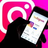 Facebook abrió la interfaz de Messenger a las empresas en Instagram