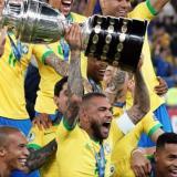 Conmebol responde al comunicado de FIFPRO sobre la Copa América