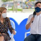 Barranquilla y Atlántico lanzan ambiciosa estrategia de inversión