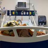 La Guajira pasó a alerta amarilla hospitalaria