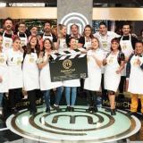 Conozca a las 10 mujeres que harán parte de la cocina famosa de MasterChef