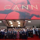 Cannes vuelve renovado y con grandes nombres tras su parón por la pandemia