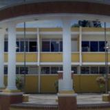 Elecciones atípicas en Fonseca, La Guajira, serán en agosto