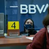 BBVA tiene 220 vacantes en Colombia