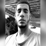 A bala, asesinan a prestamista en Palmar de Varela