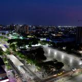Barranquilla y Atlántico, la estrategia para impulsar el desarrollo