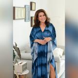 María Piedad Mercado, un talento innato de la moda Caribe