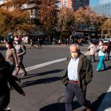 ¿Cómo funciona el carné de inmunidad creado en Chile?