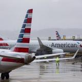 Cortissoz, con más vuelos a Estados unidos