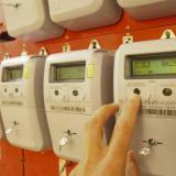 Lo que debe saber sobre la medición inteligente de energía