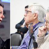 Santos dará testimonio sobre 'falsos positivos' ante la Comisión de la Verdad