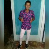 Rayo mató a joven en La Jagua de Ibirico
