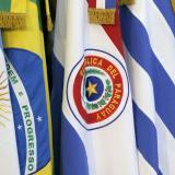 El 15 de junio se realizará la cumbre de cancilleres del Mercosur