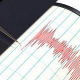 Fuerte terremoto sacude a California, en Estados Unidos