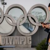 Otros 3.500 voluntarios más renuncian a participar en los Juegos Olímpicos