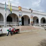 Piden nombrar alcalde encargado en San Onofre, Sucre